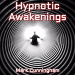 Hypnotic Awakenings